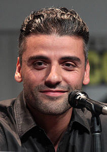 Best quotes by Oscar Isaac