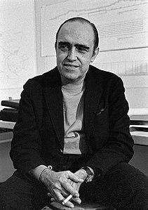Best quotes by Oscar Niemeyer