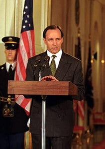 Best quotes by Paul Keating