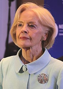 Best quotes by Quentin Bryce