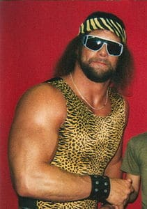 Best quotes by Randy Savage