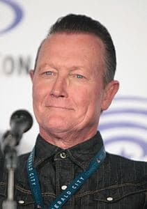 Best quotes by Robert Patrick