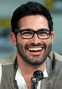 Best quotes by Tyler Hoechlin