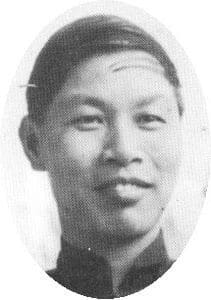 Best quotes by Watchman Nee