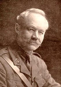 Best quotes by Wilfred Grenfell