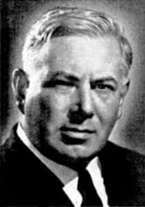 Best quotes by William Moulton Marston