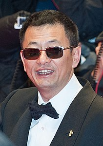 Best quotes by Wong Kar-wai