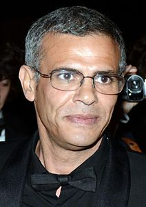 Best quotes by Abdellatif Kechiche