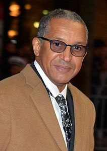 Best quotes by Abderrahmane Sissako