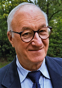 Best quotes by Albert Bandura