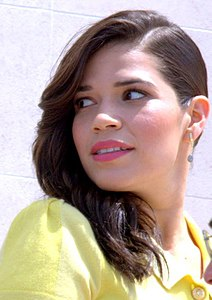 Best quotes by America Ferrera