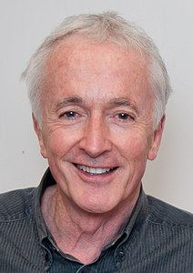 Best quotes by Anthony Daniels