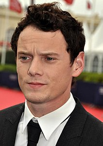 Best quotes by Anton Yelchin