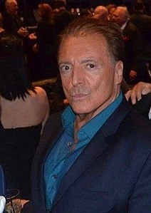 Best quotes by Armand Assante