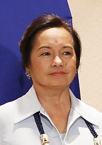 Best quotes by Gloria Macapagal Arroyo