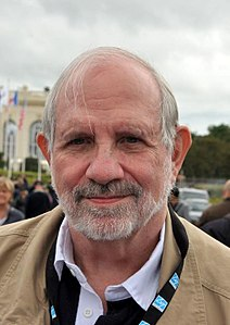 Best quotes by Brian De Palma