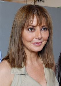 Best quotes by Carol Vorderman