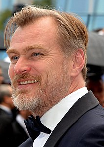 Best quotes by Christopher Nolan
