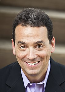 Best quotes by Daniel H. Pink