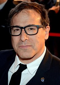 Best quotes by David O. Russell