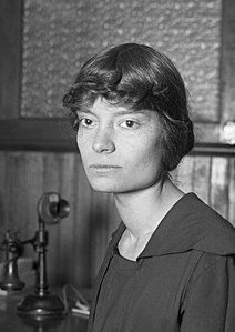Best quotes by Dorothy Day
