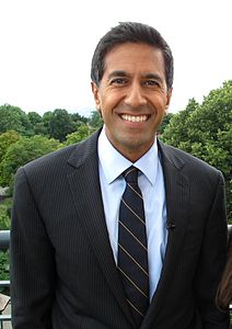 Best quotes by Sanjay Gupta