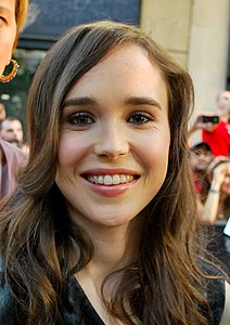 Best quotes by Ellen Page