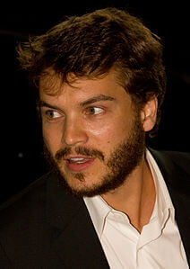 Best quotes by Emile Hirsch