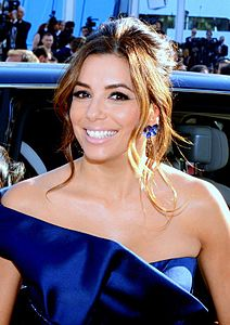 Best quotes by Eva Longoria