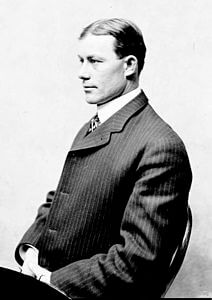 Best quotes by Fielding H. Yost