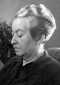 Best quotes by Gabriela Mistral