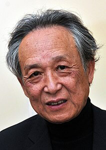 Best quotes by Gao Xingjian