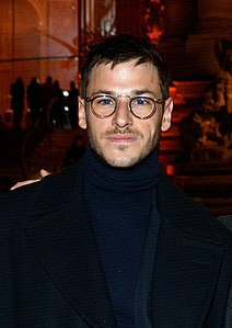 Best quotes by Gaspard Ulliel