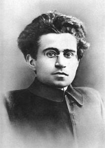 Best quotes by Antonio Gramsci
