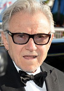 Best quotes by Harvey Keitel
