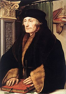 Best quotes by Desiderius Erasmus