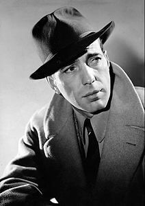 Best quotes by Humphrey Bogart