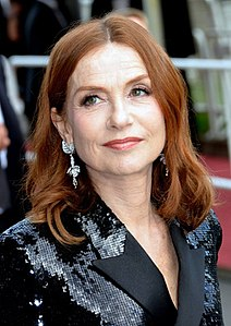 Best quotes by Isabelle Huppert