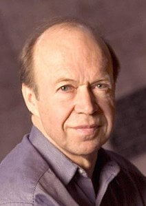 Best quotes by James Hansen
