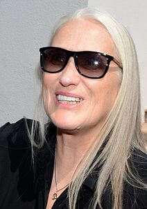 Best quotes by Jane Campion