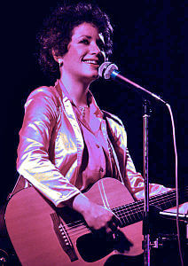 Best quotes by Janis Ian