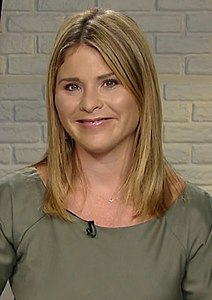 Best quotes by Jenna Bush