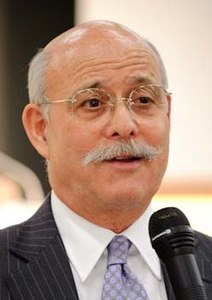 Best quotes by Jeremy Rifkin
