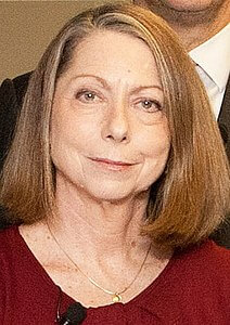 Best quotes by Jill Abramson
