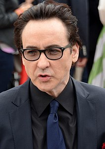 Best quotes by John Cusack