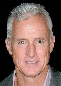 Best quotes by John Slattery