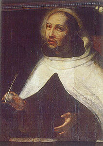 Best quotes by John of the Cross