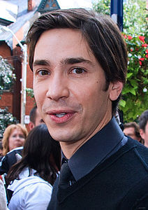 Best quotes by Justin Long