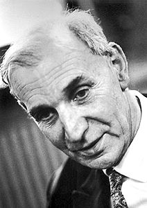 Best quotes by Alfred Kastler