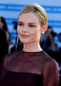 Best quotes by Kate Bosworth